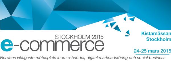 ecom2015