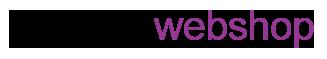tws_logo_header1